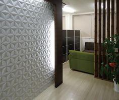 Academy Tiles   Richmond, Melbourne   Artarmon, Sydney   Mosaic Ceramic Glass Porcelain Stone. So cool