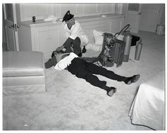 4/4/58.  Johnny Stompanato, dead on the floor of Lana Turner's all-pink bedroom.  He was stabbed in the aorta.  Not a drop of blood to be seen anywhere.  Things that make you go hmmm?