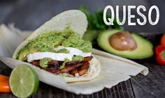 Looking for the most delicious arepas Denver has to offer? Click to view Quiero Arepas menu and visit us to experience our mouthwatering arepas for yourself!