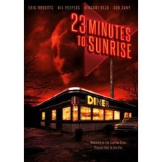 """FULL MOVIE! """"23 Minutes to Sunrise"""" (2013)   Jerry's Hollywoodland Amusement And Trailer Park"""
