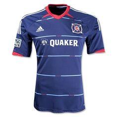 Columbus Blue Jackets Unveil New adidas Third Jerseys The