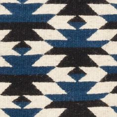 Archive New York Rio Grande Rug  | New Rugs | What's New!  | Candelabra, Inc.