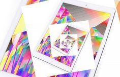 UNDR RPBLC 35 iPad Ad: http://ift.tt/1YqY8M0