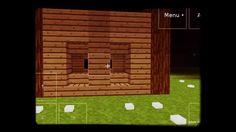 nenis Glabiola en: casa muy sencilla y fácil de hacer en Minecraft - http://cryptblizz.com/como-se-hace/nenis-glabiola-en-casa-muy-sencilla-y-facil-de-hacer-en-minecraft/