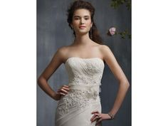 Alfred Angelo 2280 4 1