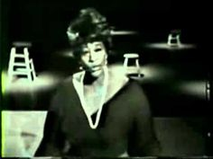 Ella Fitzgerald- Lets Do It (cole porter)     This is extraordinary!