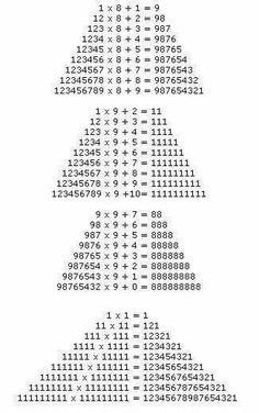 Education Discover 30 Ideas For Math Games Worksheets Maths Algebra Math Vocabulary Calculus Math For Kids Fun Math Math Activities Algebra Formulas Math Magic Gernal Knowledge Math For Kids, Fun Math, Math Games, Math Activities, Kids Fun, Math Vocabulary, Maths Algebra, Calculus, Learning Tips
