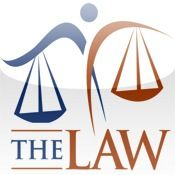 Lawyers' directory guide for lawyers and firms looking to expand their business. For someone looking to find a good reputable lawyer and firm in their area. Are you a member of Lawyers' Guide??? If no, why not secure your position now People's first step to choosing a qualified lawyer or law firm Act now, get listed today! Click on the link below for further information (http://www.busads23.com/law.html) #law, #lawyers, #attorneys, #lawyer, #attorney, #law, #lawyersguide, #lawfirms