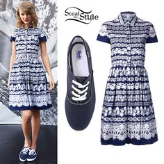 8a1e45e9c93 The top 41 Taylor Swift Style Steal images