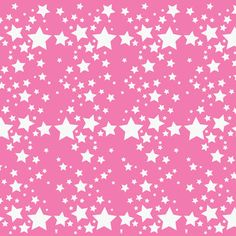 Starlight, star bright, make your walls look posh tonight! Decorate with star-spiked removable wallpaper and watch your wish come true in an instant. No harsh g