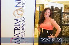 Tania Ferraino concorrente Reality