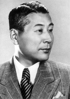 Chiune Sempo Sugihara, Japanese diplomat in Lithuania who saved 6,000 Jews. When the Nazis began rounding up Jews, Sugihara risked his life to start issuing unlawful travel visas to Jews. He hand-wrote them 18-20 hrs a day. The day his consulate closed and he had to evacuate, witnesses claim he was still writing visas and throwing from the train as he pulled away.