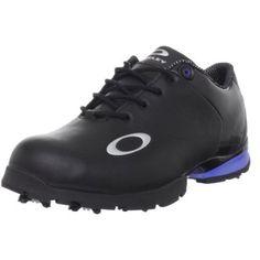 Oakley Men's Blast Golf Shoe