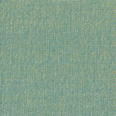 Boardwalk Lake Fabric In A Signature Company C Color Additional Colors Available