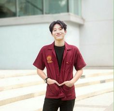 Kim Bok Joo Wallpaper, Cool Boy Image, Baby Koala, Boy Idols, Boy Images, Boy Photography Poses, Korean Artist, Treasure Boxes, Yg Entertainment