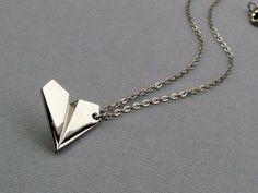 love necklace tumblr - Buscar con Google