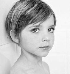 35 Wonderful Ideas For Little Girl Haircuts with Bangs Little Girl Hairstyles bangs girl Haircuts ideas Wonderful Little Girls Pixie Haircuts, Short Pixie Haircuts, Haircuts With Bangs, Short Hair Cuts, Little Girls Pixie Cut, Little Girl Short Hairstyles, Pixie Cuts For Kids, Haircut Short, Kids Girl Haircuts