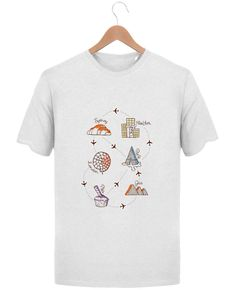 Camiseta bisbol cuello redondo unisex stanley stella bear origami t shirt men stanley hips sweet travel robertfarkas tunetoo tshirt food thecheapjerseys Gallery