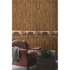 Wood paneling for ceiling? $38 for 28 sq ft.