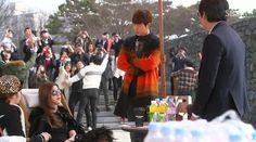 #별에서온그대#천송이#전지현#My Love From Star#Jun Ji Hyun#Cheon Song yi#천송이스타일#천송이패션#Fashion