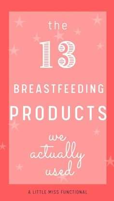 these were the breastfeeding products we actually used, with recommended brands based on experience. must-have breastfeeding products. Baby Registry Must Haves | Pregnancy | Pregnant | Shopping | Baby Items | Baby Essentials | Baby Stuff | Breastfeeding Breastfeeding Positions, Breastfeeding And Pumping, Baby Feeding, Breast Feeding, Timer App, Pumping At Work, Baby Registry Must Haves, Bottle Feeding