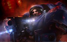 Free download starcraft ii wings of liberty image by Lawton Stevenson (2017-03-17)