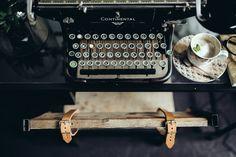 Esencja | Prawdy i mity o tworzeniu marki przez blogera.