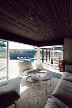 The Beach, Outdoor Furniture Sets, Outdoor Decor, Ikea, Patio, Home Decor, Homemade Home Decor, Yard, Beach