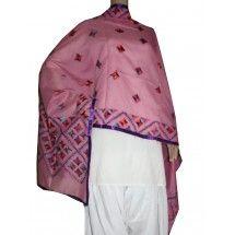 Buy it Now www.jankiphulkari.com whatsapp +91-9888828777