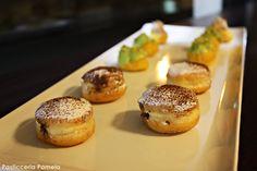 #pasticceria #Pamela #Modena #bar #colazioni #pranzo #aperitivo #torte #dolci #caffè #salato #matrimonio #battesimo #compleanno #anniversario