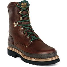 868612c13bb 29 Best Work Boots images in 2012   Steel toe work boots, Timberland ...