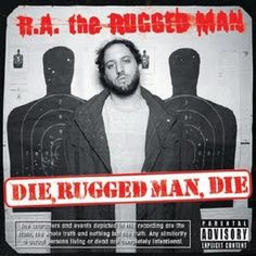 "SLEPT ON!! people insist on debating ""best white rapper ever""..... personally i know that to be the dumbest thing to argue. for one, color dont mean shit, and two (since you insist) , the best in that category is HANDS DOWN R.A. THE RUGGED MAN! SOURCE magazine once asked The Notorious B.I.G. who he thought was the BEST MC and he said, ""no doubt, R.A.""."