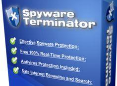 Spyware Terminator Premium 2015 3.0.1.112 Crack can quickly break spy links. A decent free program that will permit you to distinguish