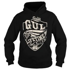 Team GUL Lifetime Member (Dragon) - Last Name, Surname T-Shirt https://www.sunfrog.com/Names/Team-GUL-Lifetime-Member-Dragon--Last-Name-Surname-T-Shirt-Black-Hoodie.html?46568
