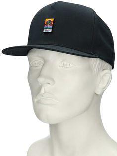 2564680493920 HUF Palm Snabpack Cap online kaufen bei