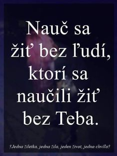 Except for the veins underneath. It wrote the child it .- Až na ty žíly vespod. To psalo dítě to na tom spodu? Except for the veins underneath. Did the baby write it on the bottom? Story Quotes, Words Quotes, Wise Words, Sayings, Quote Citation, Cool Words, Quotations, Best Quotes, Texts
