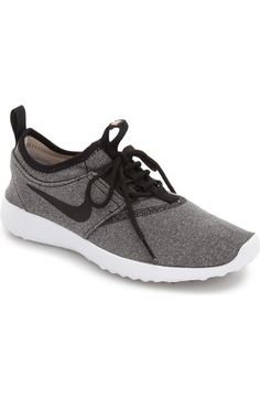 44306b2a04a6 Nike Juvenate SE Running Shoe available at  Nordstrom Nike Shoes Cheap