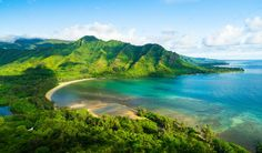 OAHU+HAWAII+GALLERY