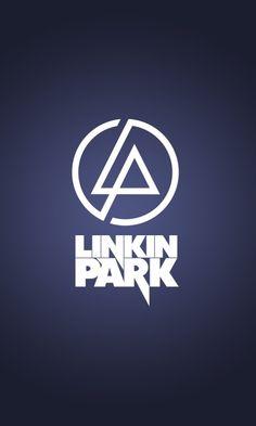 Linkin Park | LP ❤