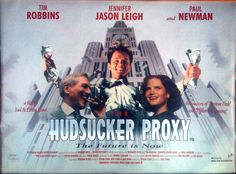 THE HUDSUCKER PROXY http://brattlefilm.org/category/calendar-2/repertory-series/the-complete-coens/