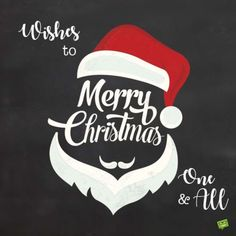 Birthday wishes for teacher cards 44 Trendy ideas Christmas Wishes For Teacher, Birthday Wishes For Teacher, Christmas Wishes Greetings, Christmas Wishes Quotes, Send Christmas Cards, Merry Christmas Images, Xmas Wishes, Christmas Messages, Merry Christmas And Happy New Year
