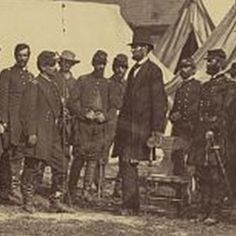 Free Civil War Records: Find Your Ancestors with These 4 No-Cost Resources   Family History Daily