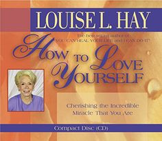 How to Love Yourself by Louise Hay https://www.amazon.com/dp/1401904378/ref=cm_sw_r_pi_dp_U_x_G0AMAbNK8V9BC