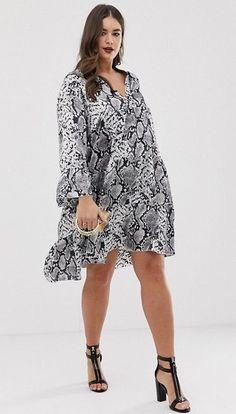 b942a57a612260 177 Best 50 plus fashion images in 2019   Woman fashion, Fashion ...