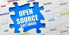 10 Super Useful Open Source Tools For Windows Admins..:-