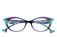 We carry the latest Face a Face eyewear. We offer FedEx Worldwide Shipping at no charge on all products! View the newest Face a Face eyeglasses and sunglasses. Online Eyeglasses, Designer Eyeglasses, Face A Face Eyewear, Optical Frames, Blue Lagoon, New Face, Dali, Eye Candy, Amethyst