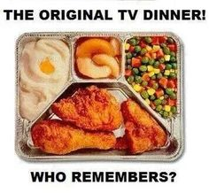 One of the best memories ever! Those Were The Days, The Good Old Days, Childhood Toys, Childhood Memories, School Memories, 1970s Childhood, Childhood Friends, Gi Joe, The Originals Tv