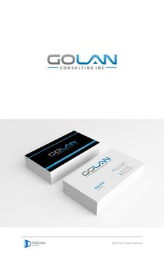 GoLAN: Translate our vision and expertise into your winning design by Marsha PIA™
