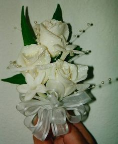 Wedding+Corsages+For+Mothers | ... Wedding flowers Portland, Prom Boutonnieres & Corsages, Mother's day