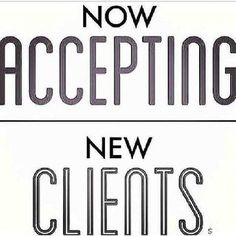 salon appointments available - Google Search                                                                                                                                                     More